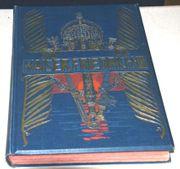 Buch Kaiser Friedrich III