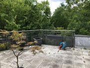 Am Kurpark Wiesbaden Atelier Studio