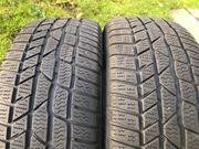 Winter Reifen Continental 205 55R16