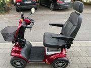 Seniorenmobil Wien 12 Lux