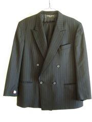 Herren-Anzug von Pierre Cardin für