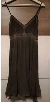 Kleid von Khujo gr 36-38