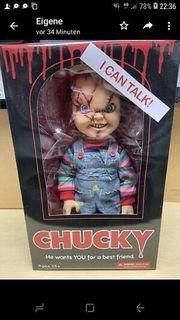 Chucky die Mörderpuppe 15Inch US