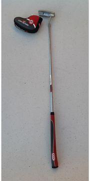 Golfschläger Odyssey White Hot XG