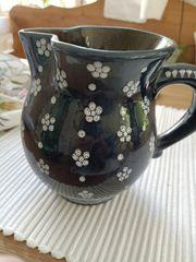 Gmundner Kaffee Tee Saft Wasser