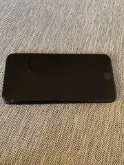Apple iPhone 7 - 32GB - Schwarz