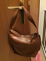 Bree Damen Handtasche