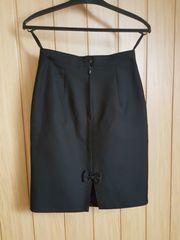 Retro Vintage Damenbekleidung schwarzer Damen