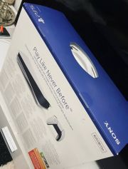 PlayStation 5 neu