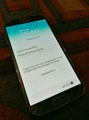 Samsung Galaxy S4 GT-I9505 16GB -