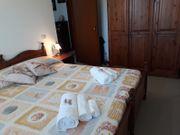 Ferienhaus in Villasimius auf Sardinien