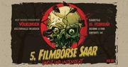 5 Filmbörse Saar - Uncut Unzensiert