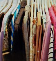Damen Kleidungsstücke ab Größe 48 - 50