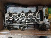 Mercedes OM 406 Bj 1969