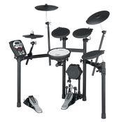 Roland E-Drum Set TD-11K mit
