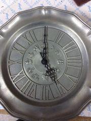 Uhr Sternzeichenuhr