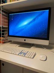 Apple iMac 27e