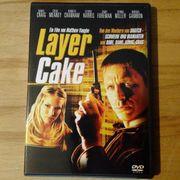 DVD LAYER CAKE