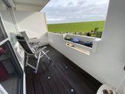 Renovierte Ferienwohnung mit Balkon im