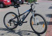 Jugendrad Rahmenhöhe 37 cm