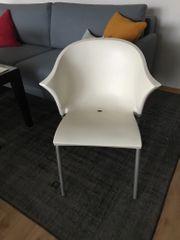 Stühle - von Hülsta