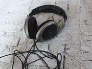 Kopfhörer Sennheiser