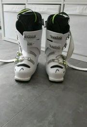 Head Ski Schuhe Kinder Jungen