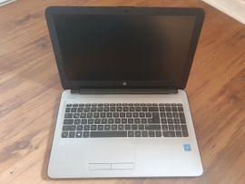 Bild 4 - HP 250 G5 Notebook PC - Hennef