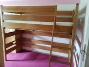 Paidi Varietta Kinder-Jugendliche Bett