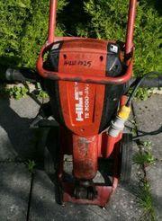 Hilti TE3000 avr-Schalter 110v