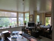 2-Zimmer-Garten-Wohnung in Hard unmittelbarer SeenAEURhe