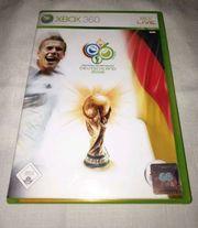 Fifa 06 Deutsch Original Fifa