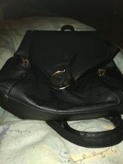 Rucksack rucksack-tasche