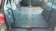 Carbox - Kofferraum Wanne Laderaum Wanne
