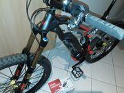 Haibike Nduro 9 0 Modell