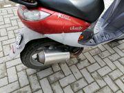Vivasyti Roller zu verkaufen