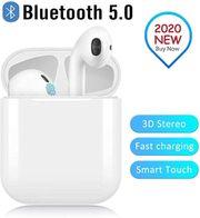 Kopfhörer Bluetooth 5 0 Mini