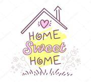 Hilfe Neues Zuhause gesucht