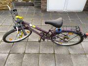 Fahrrad Bikespace