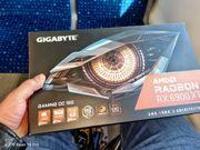 Amd Radeon Rx 6900xt Gigabyte