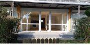 2-Zi-Gartenwohnung in Dornbirn privat zu