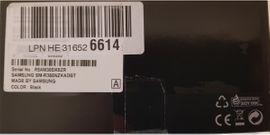 Samsung Gear Fit2 Pro SM-R365: Kleinanzeigen aus Starnberg - Rubrik Fitness, Bodybuilding
