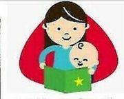 Babysitter Kinderbetreuung