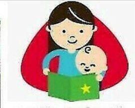 Babysitter, Kinderbetreuung