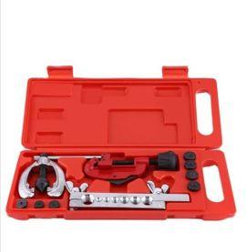 Verleihe Vakuumpumpe und Monteurhilfe für: Kleinanzeigen aus Worms Pfiffligheim - Rubrik Werkzeuge