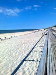 Suche nette Urlaubsbegleiterin für Kurzurlaub