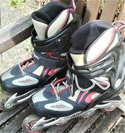 Roller-Blades L A Sports Gr