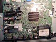 Ersatzteil TUNER-Mainboard für TV Fernsehgerät
