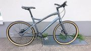 Specialized Sport Fahrrad
