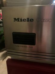 Miele Classic Spülmaschine